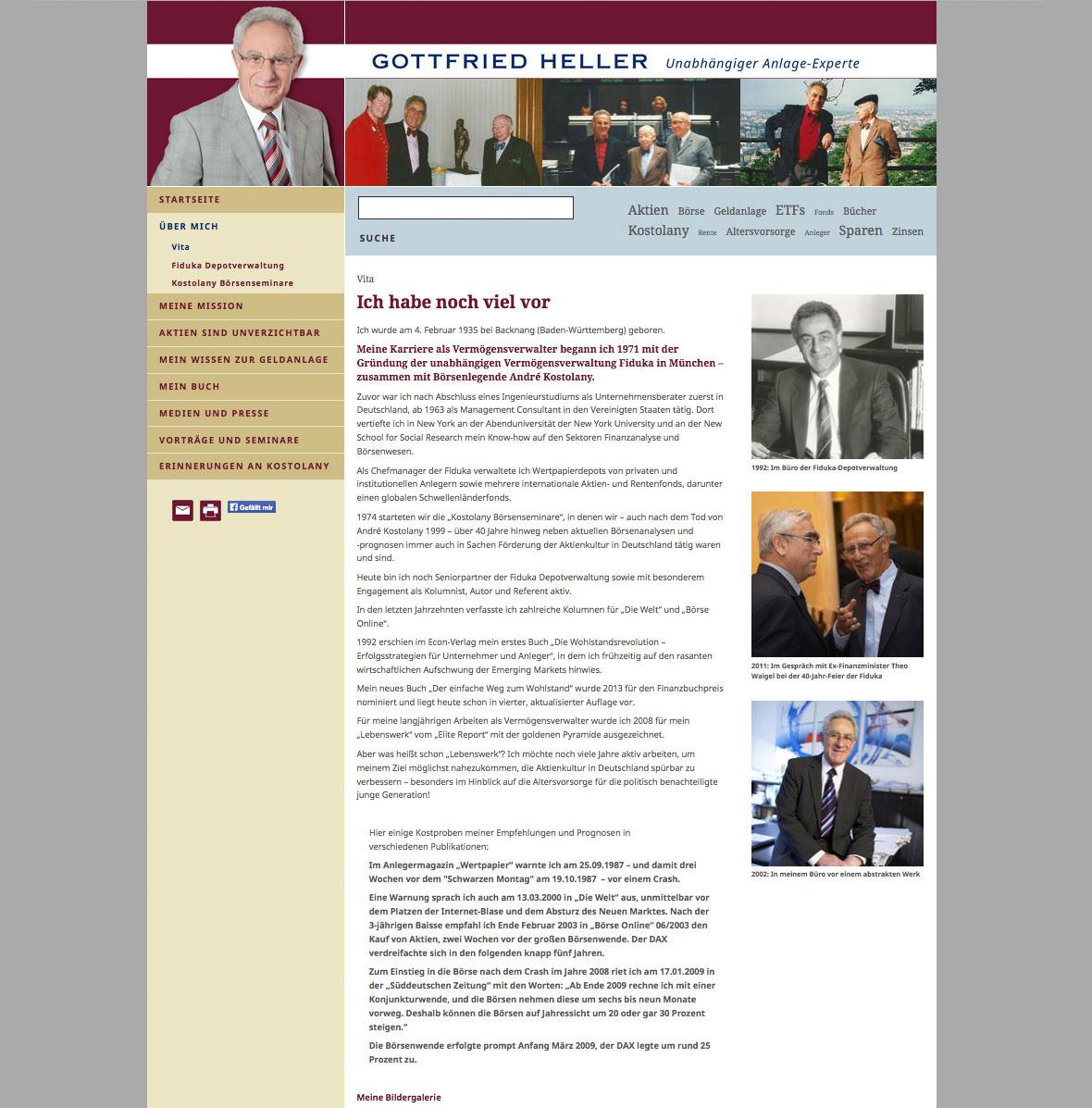 punktneun-Gottfried-Heller-Webseite-Vita
