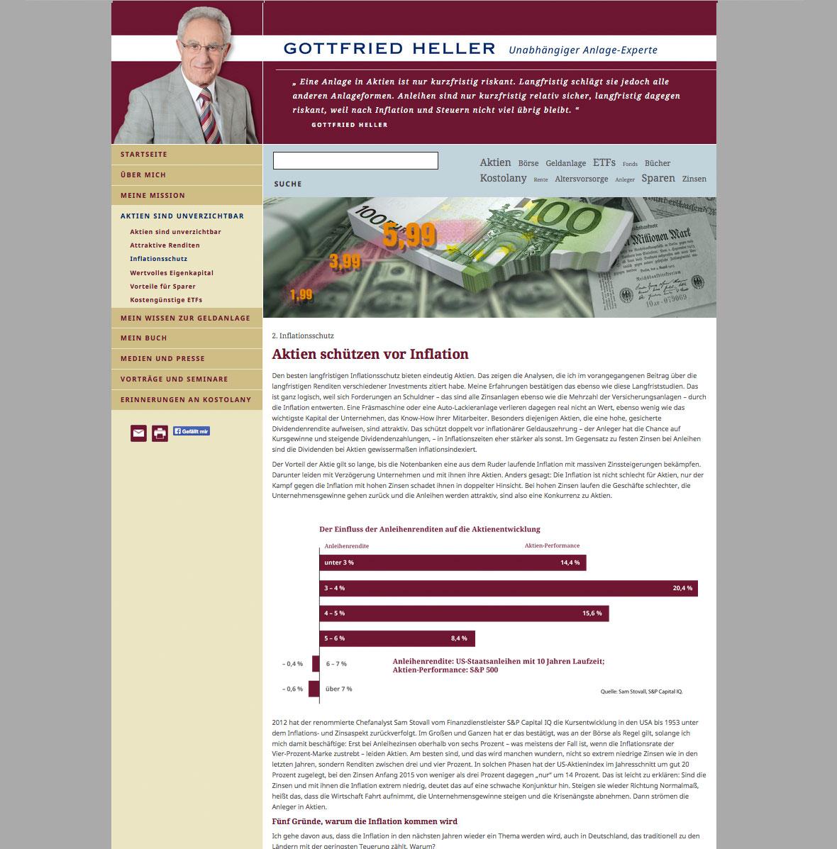 punktneun-Gottfried-Heller-Webseite-Inflationsschutz