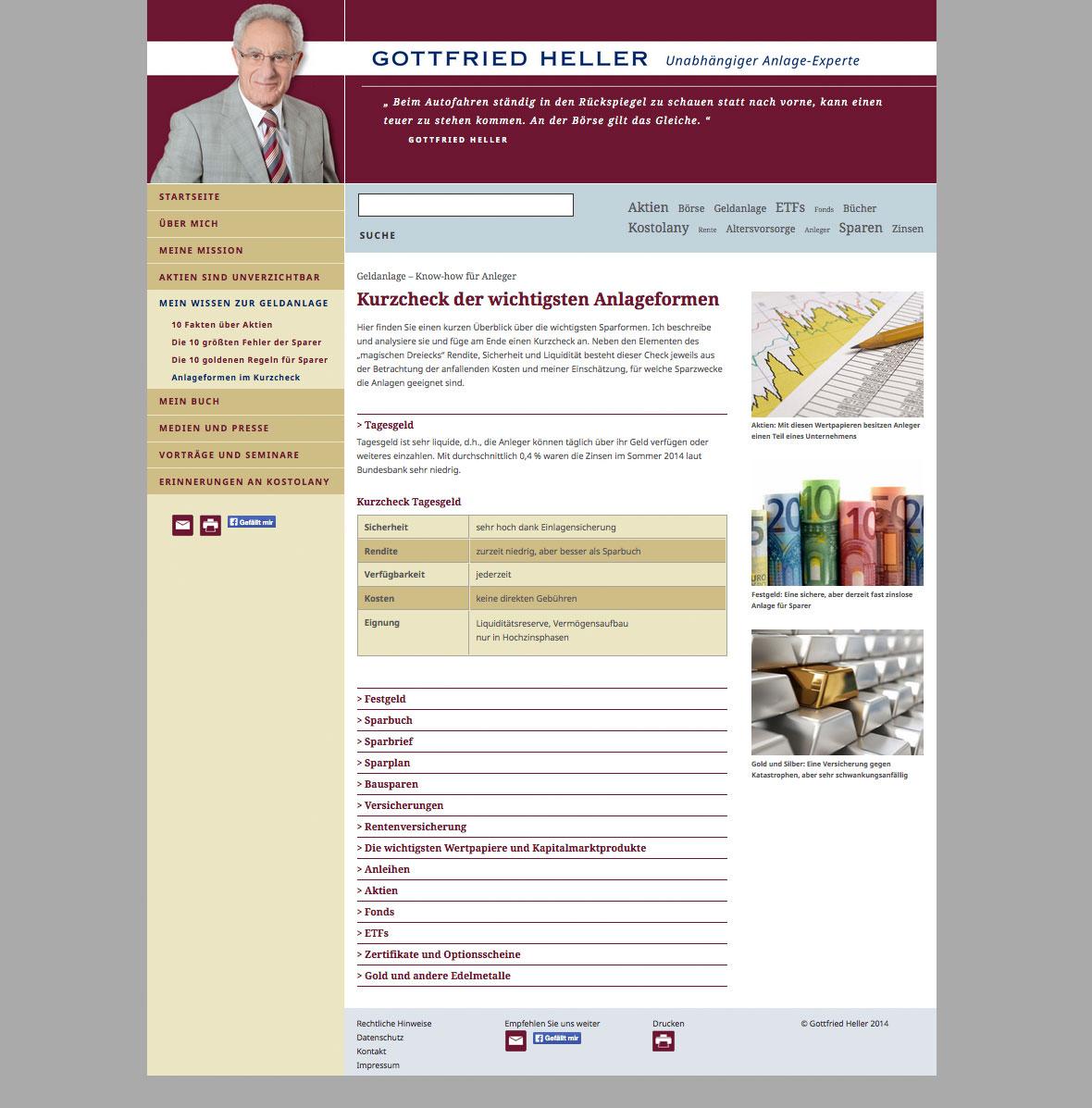 punktneun-Gottfried-Heller-Webseite-Geldanlage