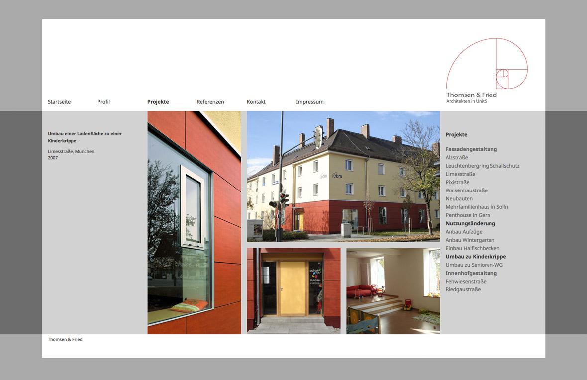 punktneun-Thomsen-und-Fried-Webseite-Kinderkrippe
