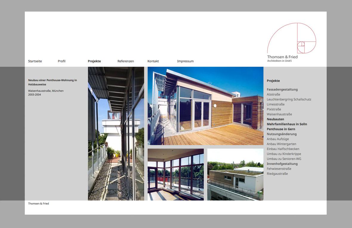 punktneun-Thomsen-und-Fried-Webseite-Penthouse