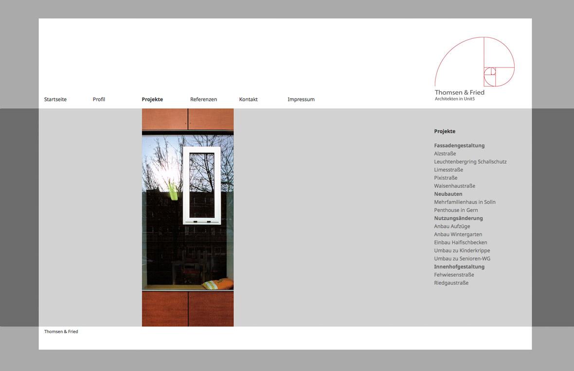 punktneun-Thomsen-und-Fried-Webseite-Projekte