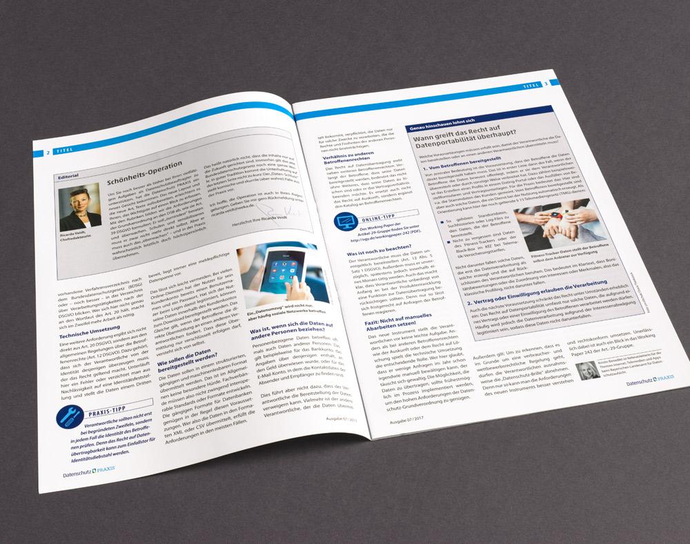 punktneun-Datenschutzpraxis-Magazin-Editorial