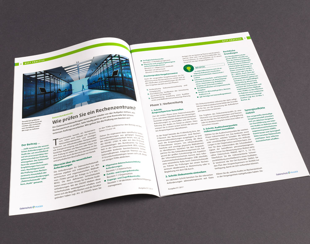 punktneun-Datenschutzpraxis-Magazin-Best-Practice