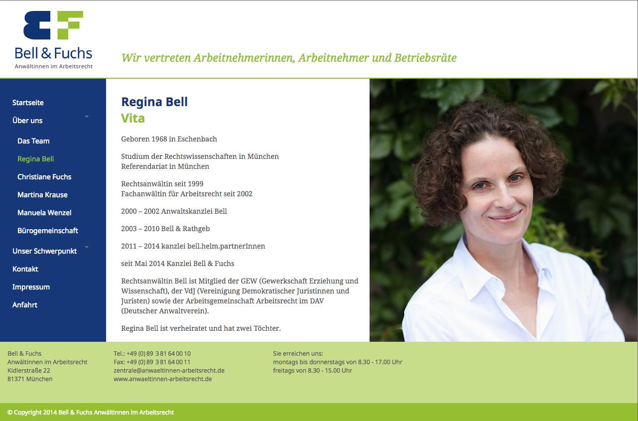 Bell-und-Fuchs-Webseite-Regina-Bell