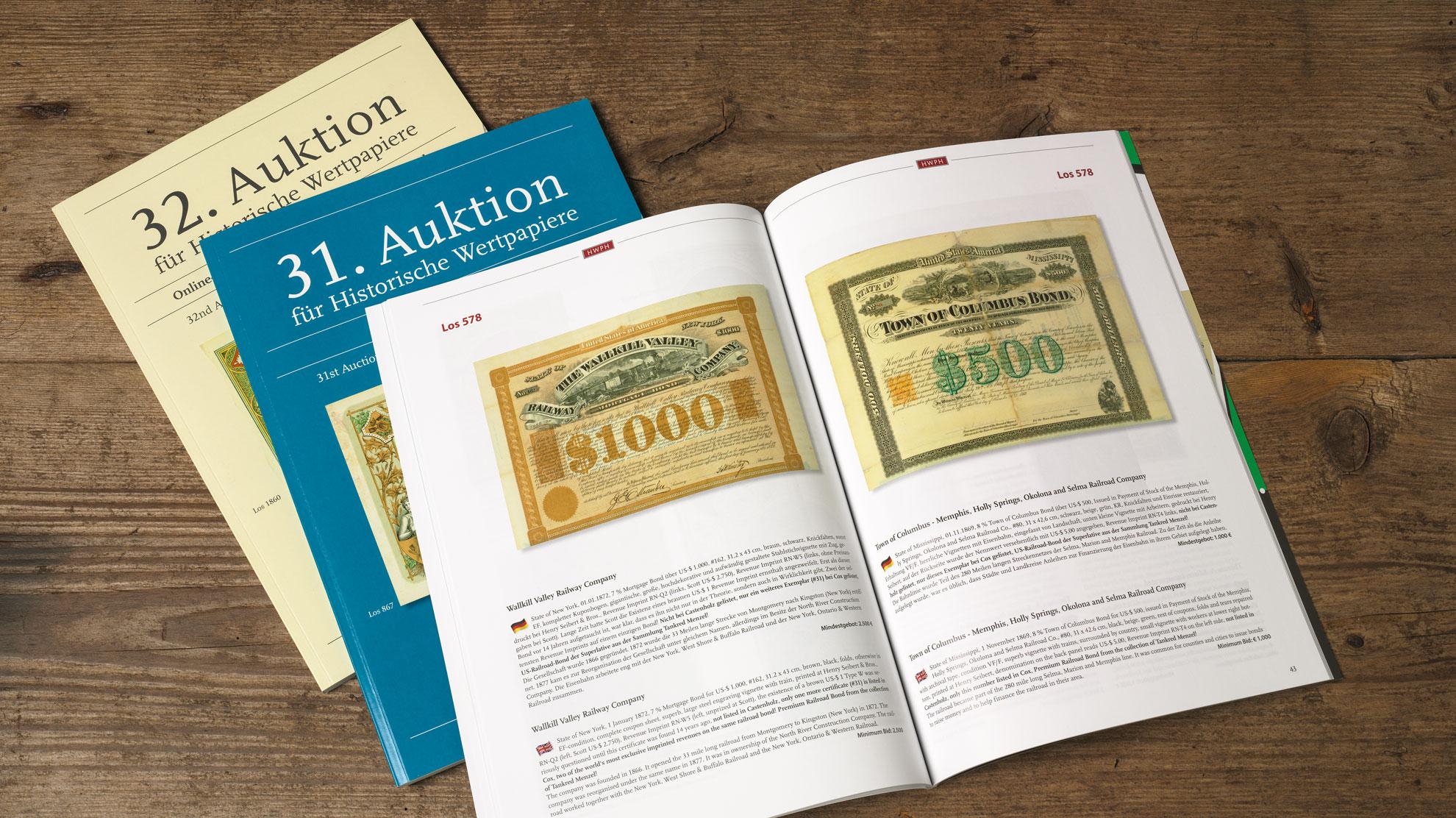 punktneun-HWPH-Auktionskataloge-01