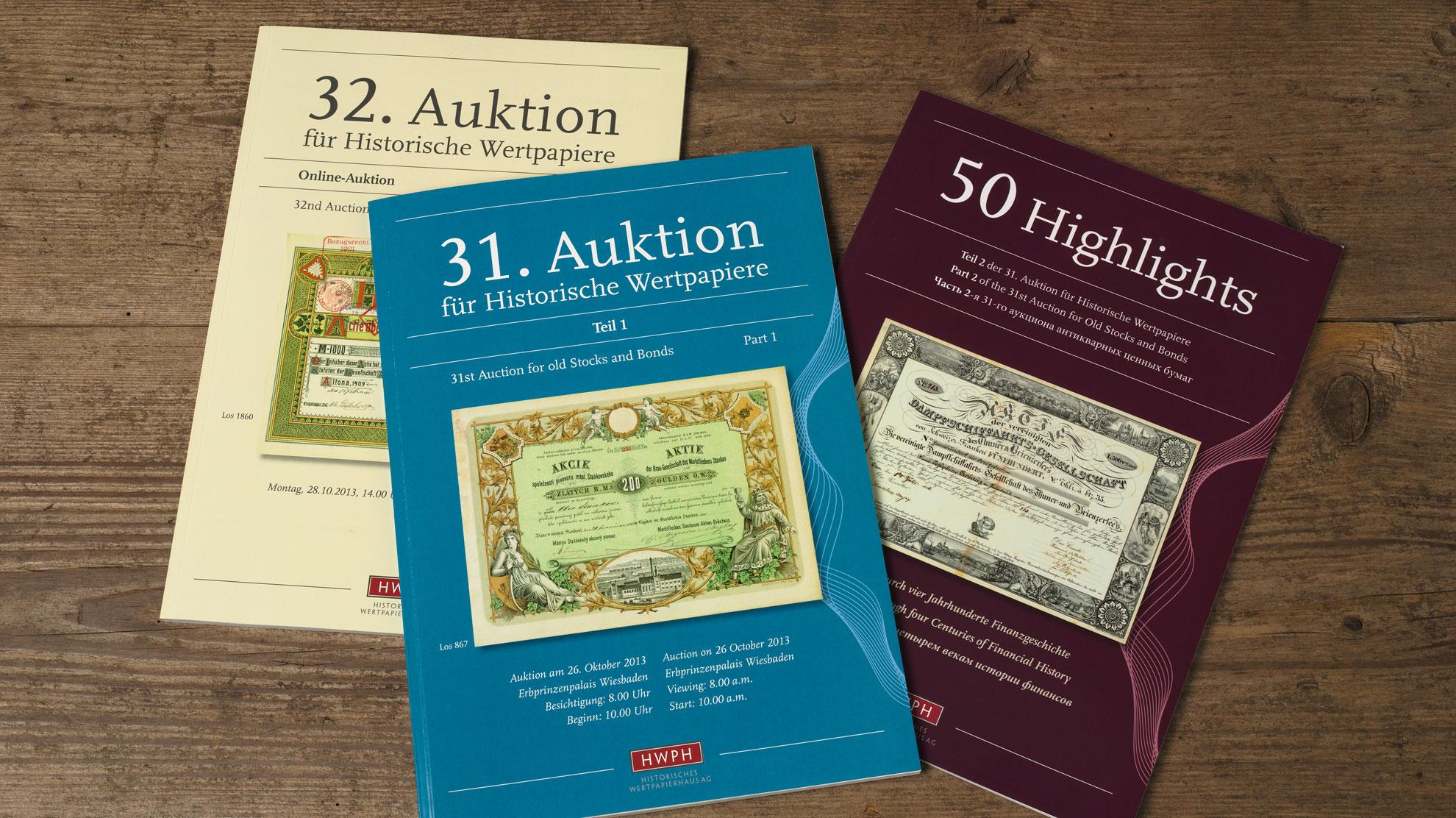punktneun-HWPH-Auktionskataloge-Titel