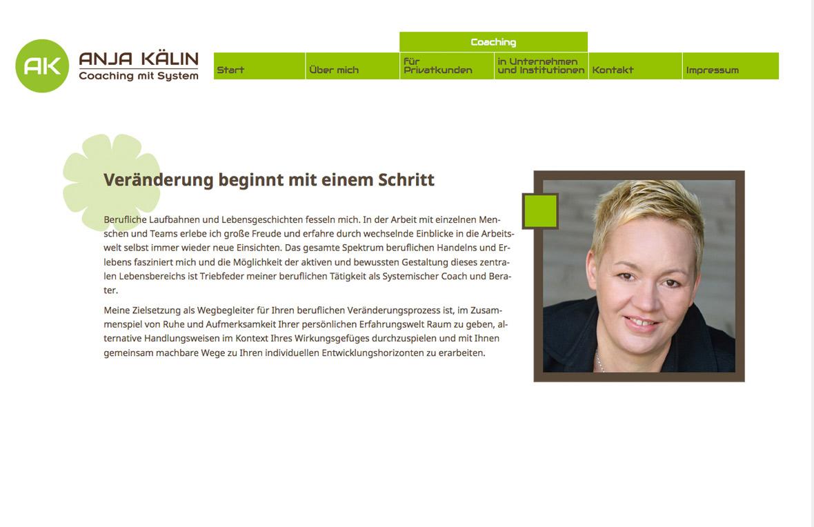 Coaching-mit-System-Ueber-mich-Seite