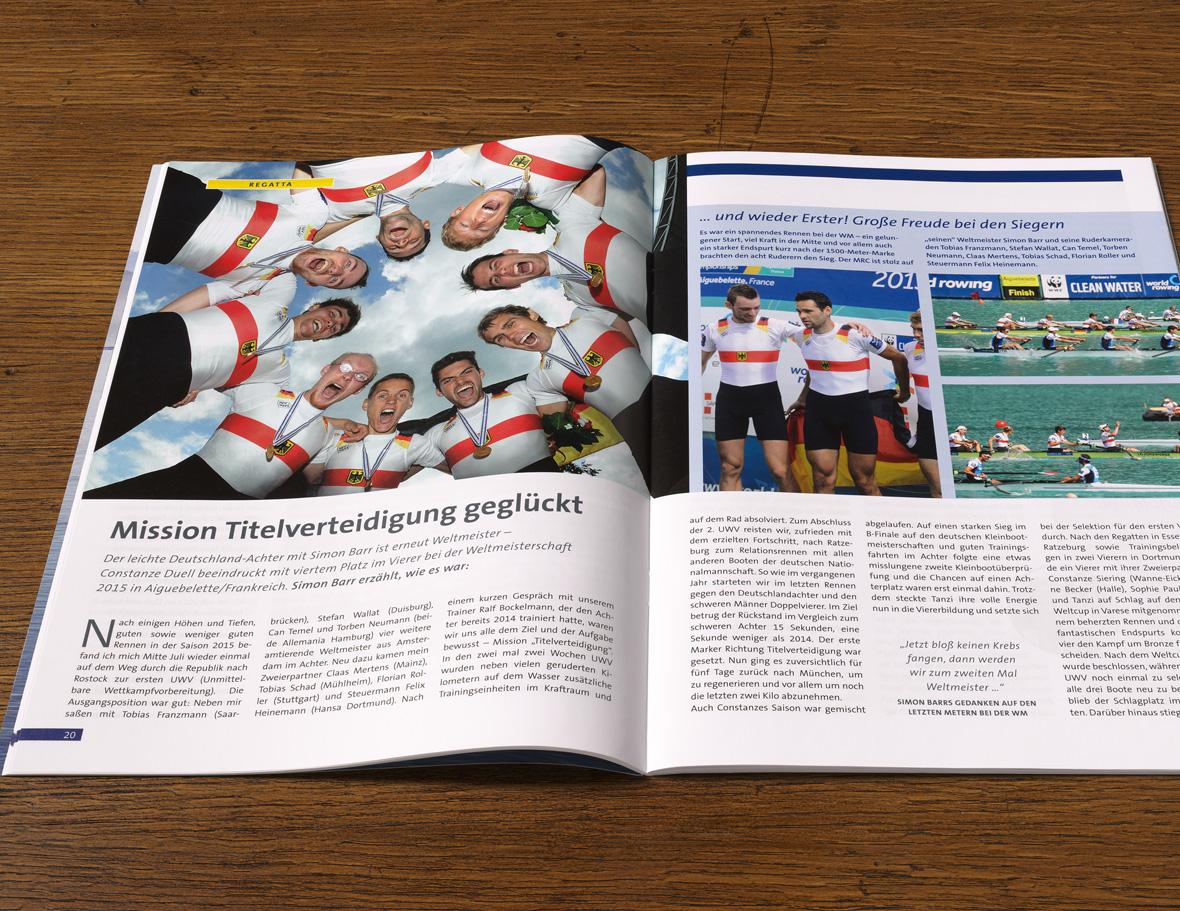 MRC-Magazin-Titelgeschichte-2015