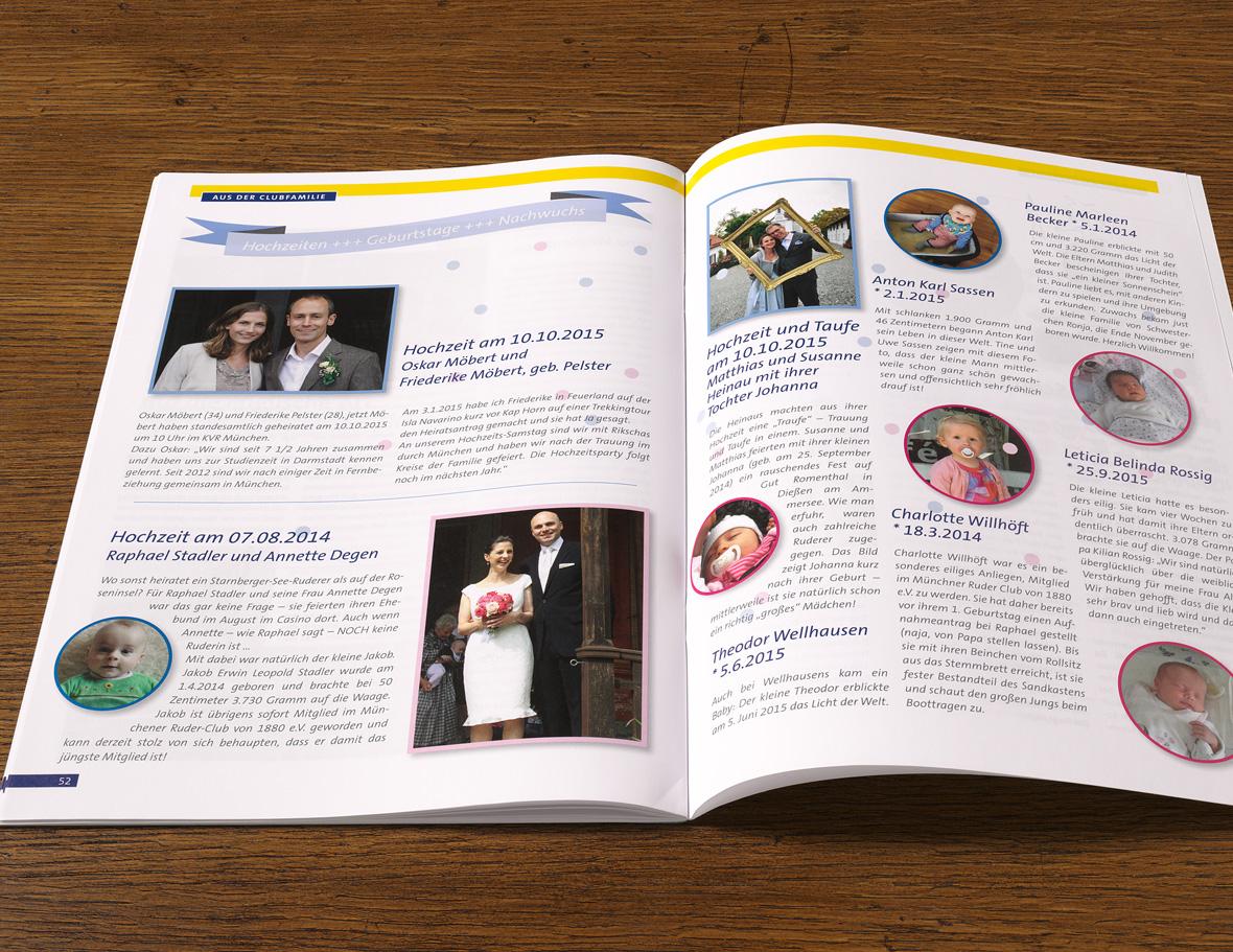 MRC-Magazin-Aus-der-Clubfamilie
