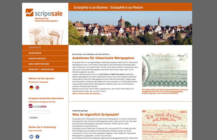 punktneun-Scripovest-Webseite-Scriposale