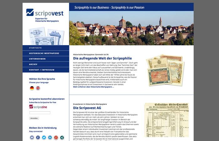 punktneun-Scripovest-Webseite-Startseite
