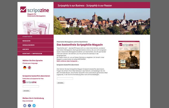 punktneun-Scripovest-Webseite-Scripozine