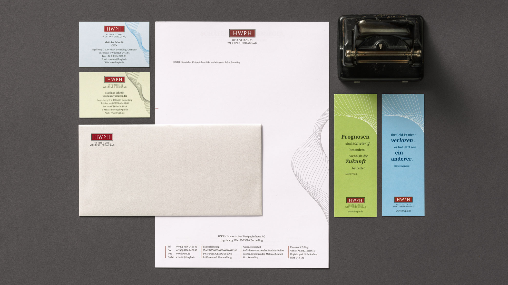 punktneun-HWPH-Corporate-Design