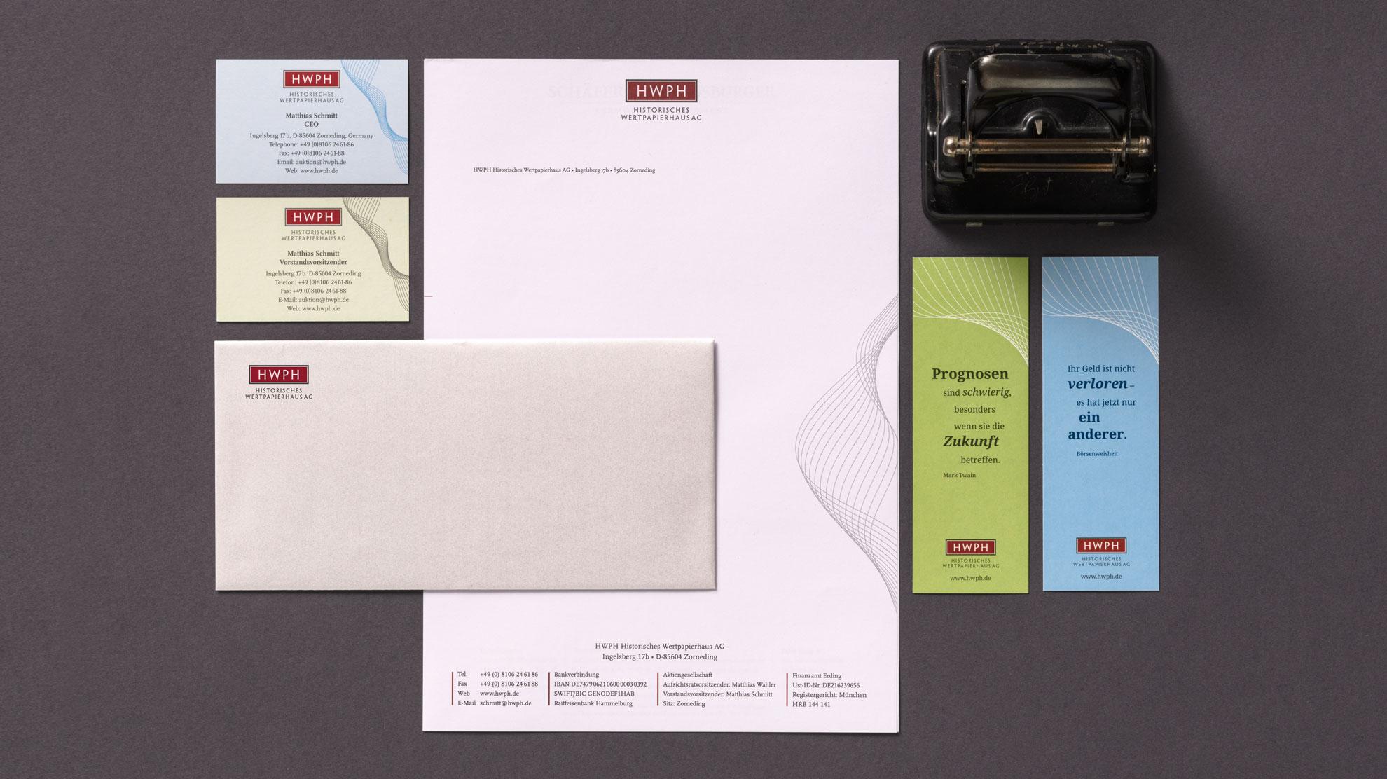 hwph-corporate-design