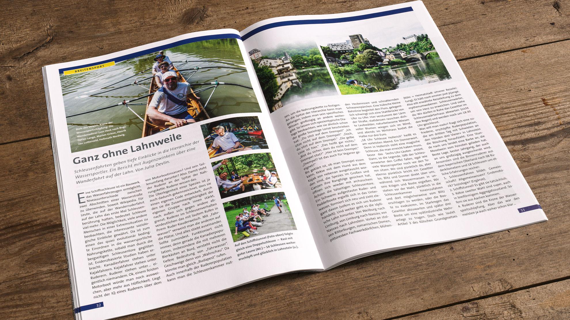 MRC-Magazin-Lahntour