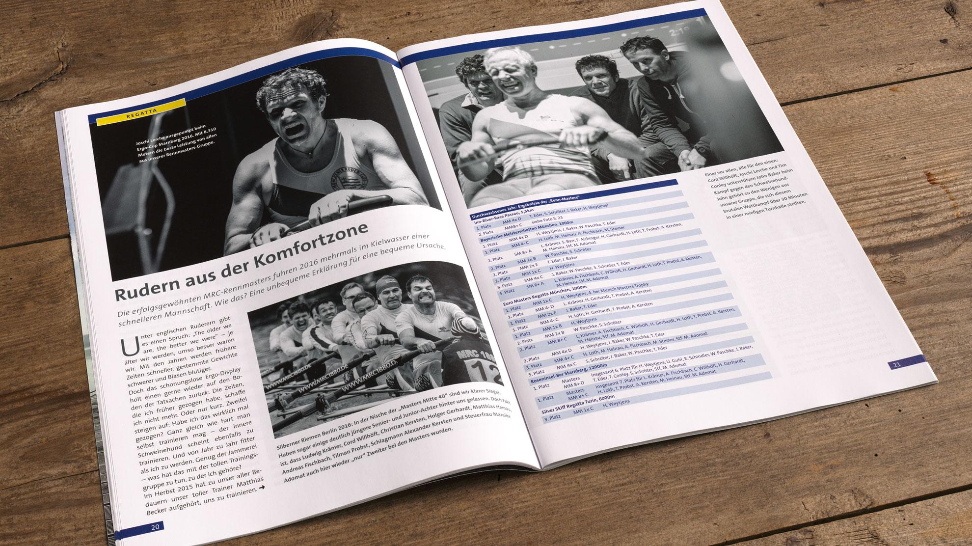 MRC-Magazin-Titelgeschichte-2016