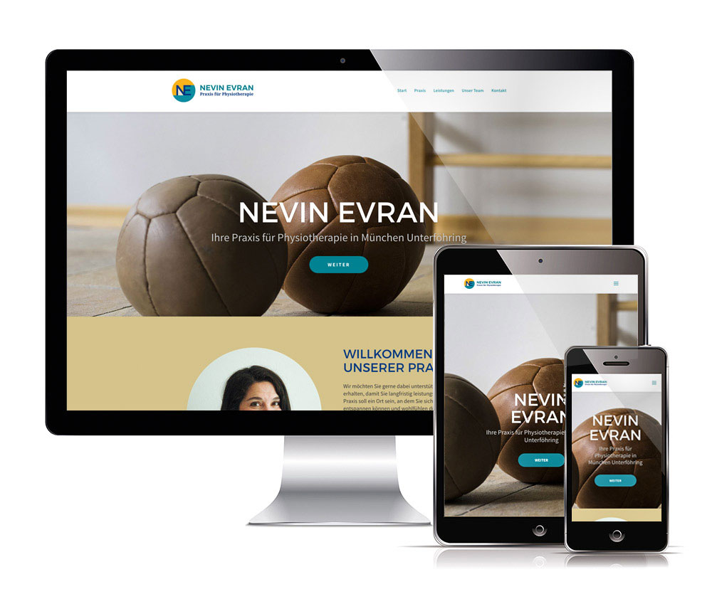 punktneun-Nevin-Evran-Responsive-Design