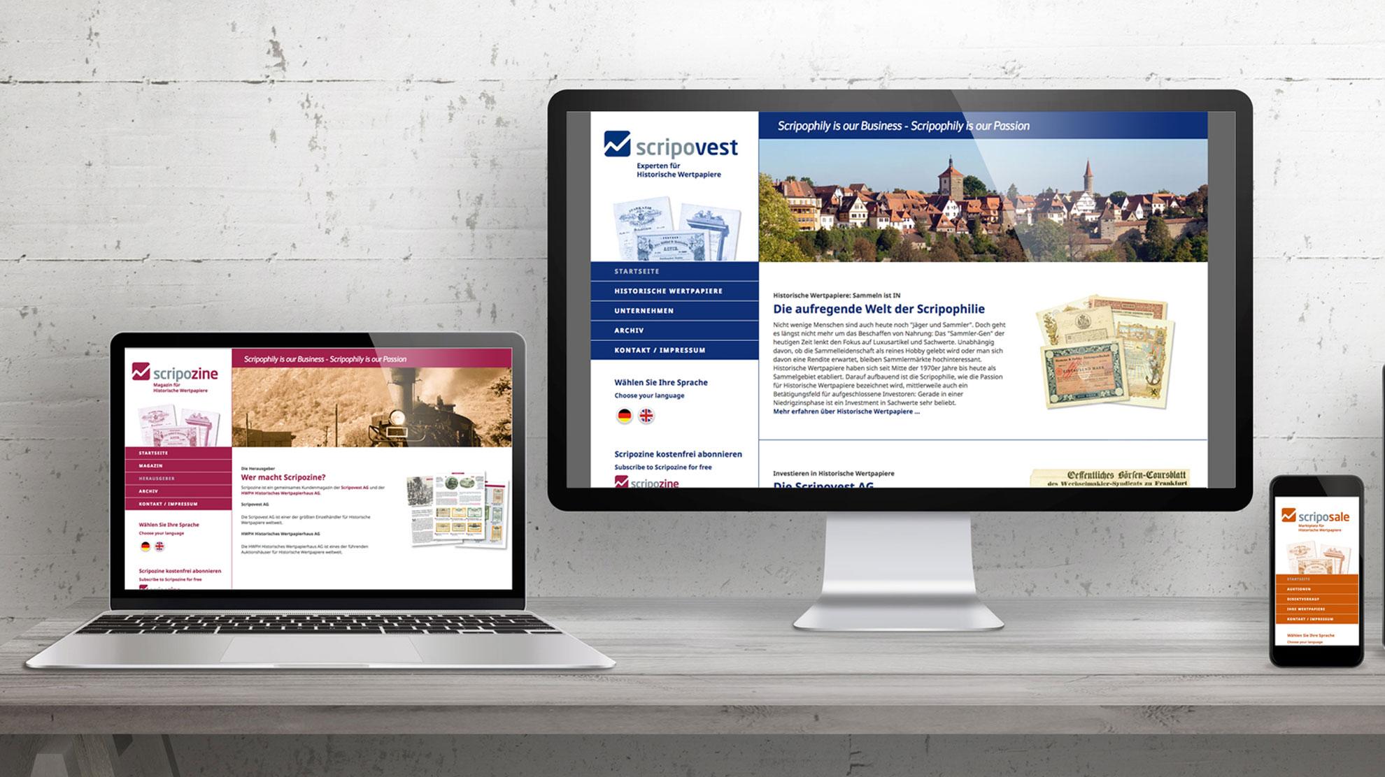 punktneun-Scripovest-Webseite-Responsive-Design