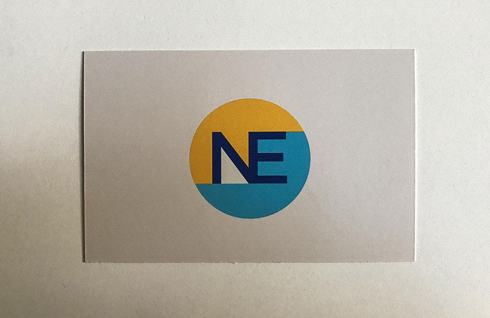 punktneun-Nevin-Evran-Logodesign